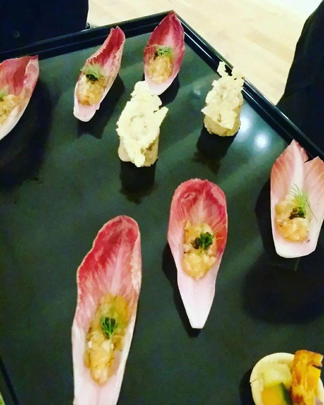 こんばんは今日は会社帰りに#ferragamo の2018pre springの展示会に。#lifeofkaren #casualandluxe #yokohamalifestyle#lifeinyokohama#暮らしを楽しむ - from Instagram
